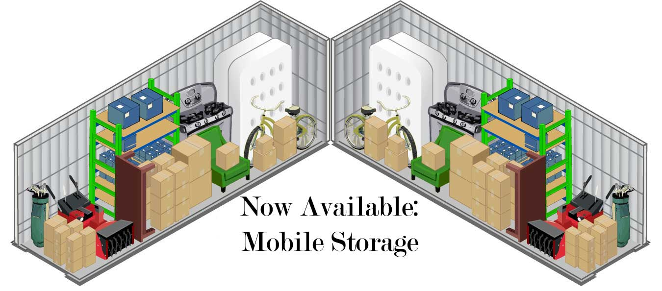 mobile-storage-available